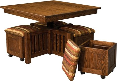 storage bench table dining table with storage for chairs 187 dining room decor