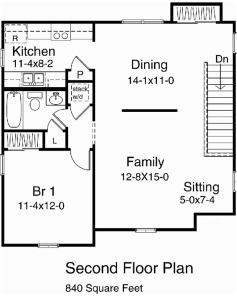 Southwestern Floor Plans by Amazingplans Com Garage Plan Rds9730 Garage Apartment