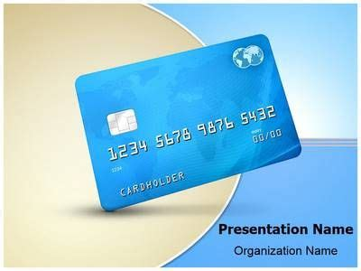 Keepass Credit Card Template editabletemplates s premium and cost