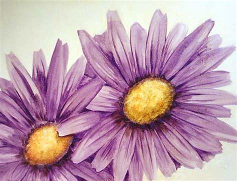 imagenes flores grandes cuadro flores bdgf025
