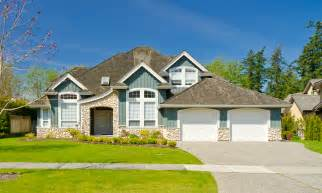 find your home hoping to buy a house how to find your dream home