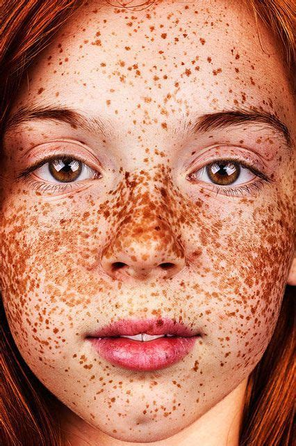 tattoo freckles london 17 best images about super faces on pinterest models