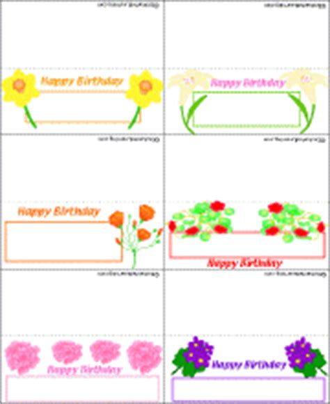 enchanted learning crafts flower crown kindercrafts enchanted learning