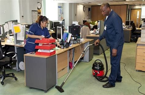 cleaner jobs in pretoria johannesburg s number one domestic office cleaning