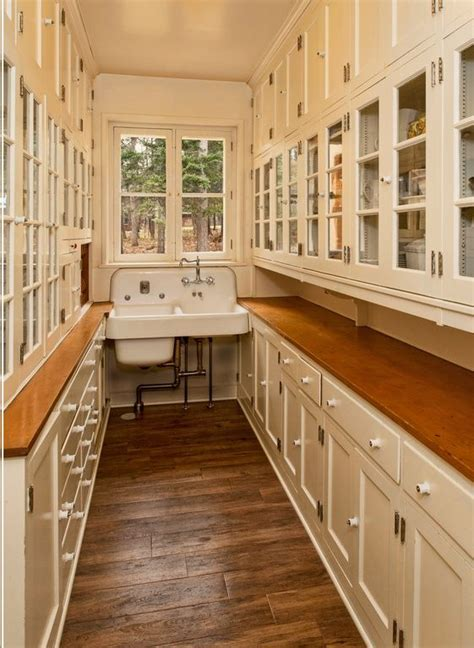 kitchen pantries the most beautiful pantries butler s pantries of