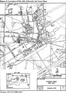 cannon air base location spangdahlem air base