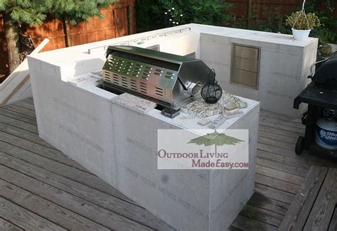 outdoor heat ls costco grill cover kitchenaid grill cover 36