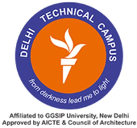 Mba Admission In Delhinoidagurgaonfaridabadgreater Noida New Delhi Delhi by Delhi Technical Cus Greater Noida Dtc Greater Noida Mba