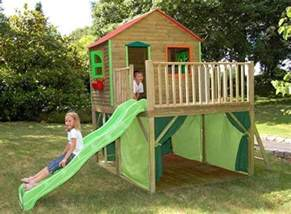 Playground Sets For Backyards Outdoor Children House Furniture Iroonie Com