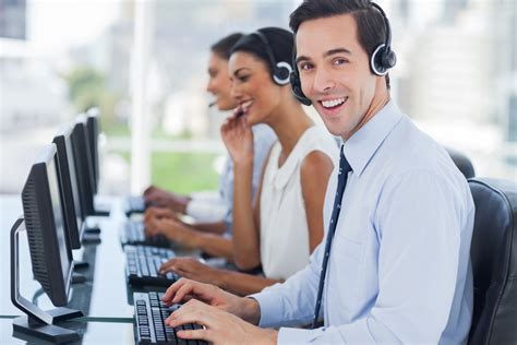 Sales Agency by Cisco Support Pss Help