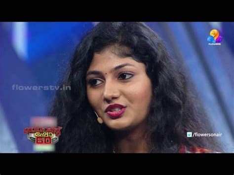 download film operation wedding youtube smart show with happy wedding malayalam movie team flowers