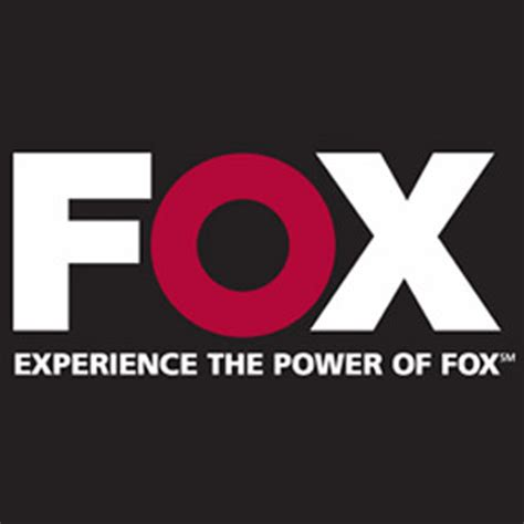 Fox Mba Deadlines by Logo Corporate Identity Big O Marks The Spot 3