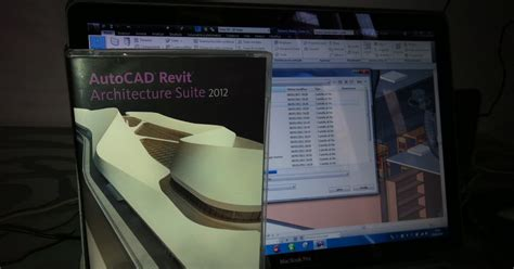 revit librerie laboratoriorevit revit 2012