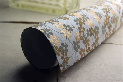 Handmade Paper India - tree free handmade papers made in india copper and