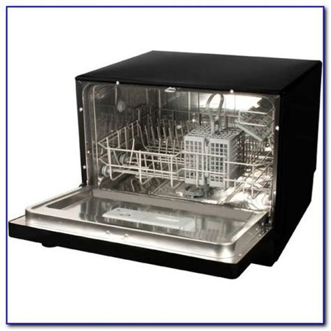 Table Top Dishwasher Currys   Tabletop : Home Design Ideas