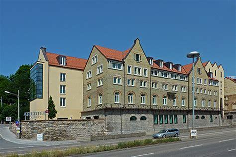 zubringer frankfurt hahn pdc management consulting