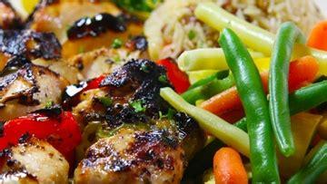 The Pantry Washington Mi by The Pantrry Restaurant Catering Menu