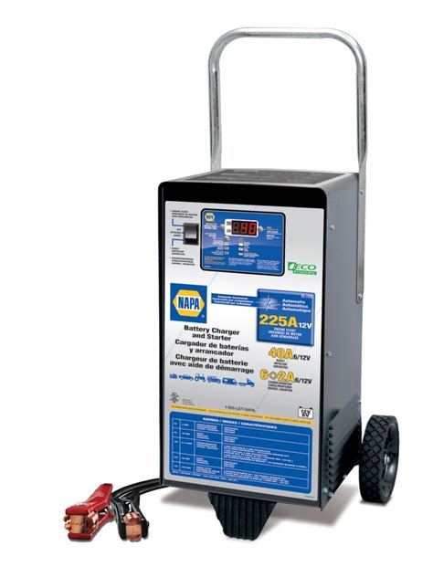 napa battery charger manual napa battery charger manual best electronic 2017