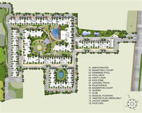 site planner aditya urban homes nh 24 ghaziabad 9810993851