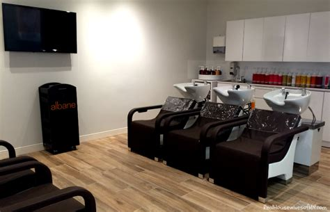 hair makeover from camille albane salon real camille albane paris salon opens in maple grove mn real