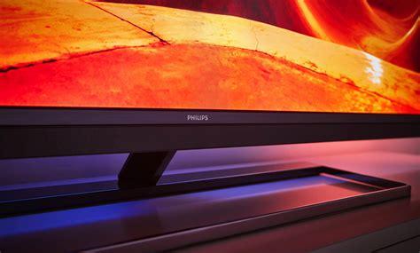 Lu Led Philips 2017 philips 2017 oled en lcd led tv line up voorjaar