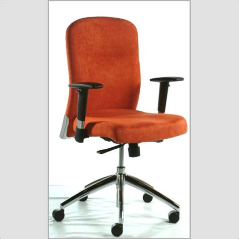 Hydraulic Chair by Hydraulic Chair Hydraulic Chair Manufacturers Dealers