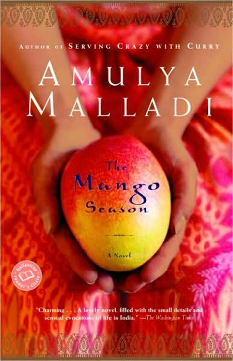 gets me mangoes books book review the mango season what i read