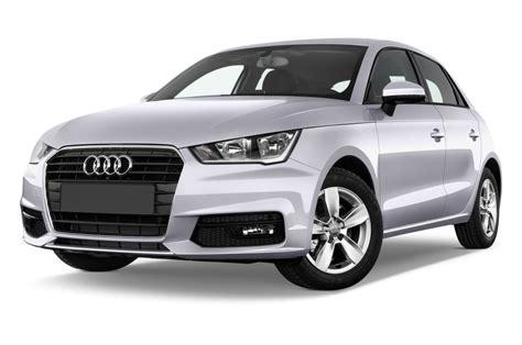 Suche Audi A1 by Audi A1 Kleinwagen Neuwagen Suchen Kaufen