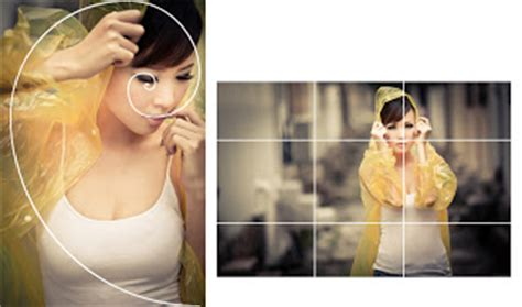 the golden section in photography eminent france taipei bridal gallery photography golden ratio