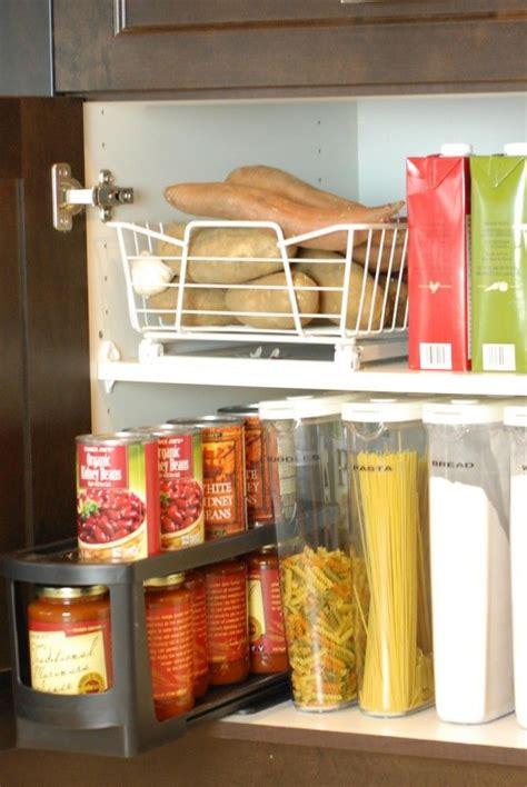 images   kitchen cabinets  pinterest