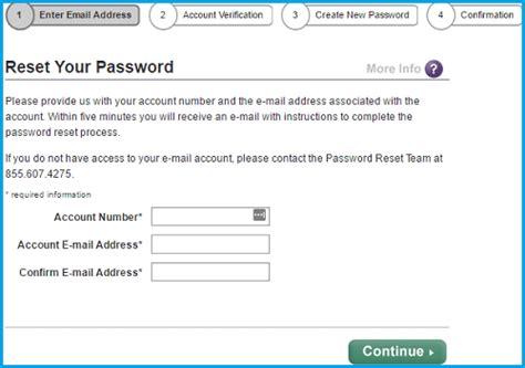reset anz online password scottrade login step by step practical guide login oz
