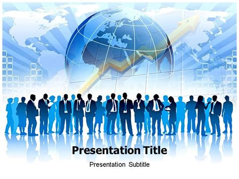 ppt templates free download on business business ppt templates free download business ppt template