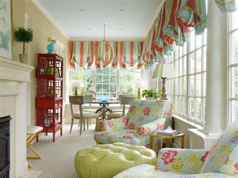 Hgtv Sunrooms sunroom decorating ideas hgtv studio design gallery best design