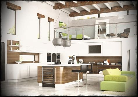 size of kitchen small living roombo open designs