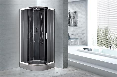 temperatura doccia funzionamento normale di temperatura di recinzioni