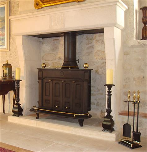 Fitting Wood Burning Stove In Fireplace by Wood Burning Stove Installation Specialists Stovesellers