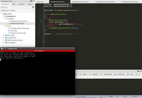 design pattern in c adapter design pattern in c developer blog