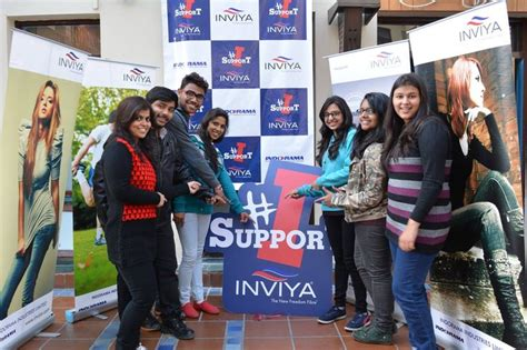 themes for college techfest 10 best images about college fest dressing sense on