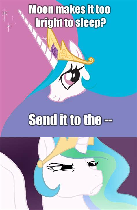 Meme Pony - mega thread my little pony memes forum lounge mlp