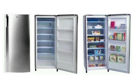 Kulkas Panasonic Jogja service freezer kulkas yogyakarta 085702489090