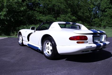 service manual gear box 1995 dodge viper rt 10 remove service manual electronic toll 1995 dodge viper rt 10 roadster 137586