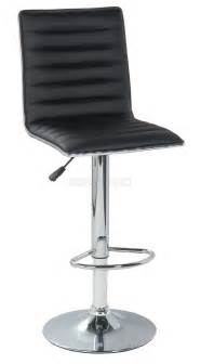 chaise tabouret de bar fly