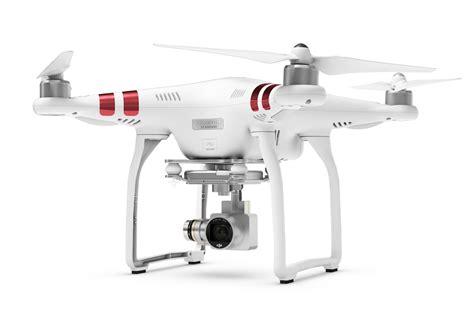 Dji Phantom 3 Kaskus dji phantom 3 standard droni dji