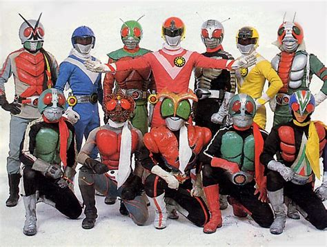New Ultraman Tokusatsu Japanese Tv Show Anime 98 best images about tokusatsu on tvs ala
