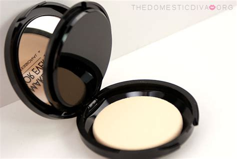 Makeup Forever Pro Finish make up for pro finish foundation powder the domestic