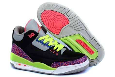 air kid shoes discounts nike air 3 shoes 2014 kid s black grey