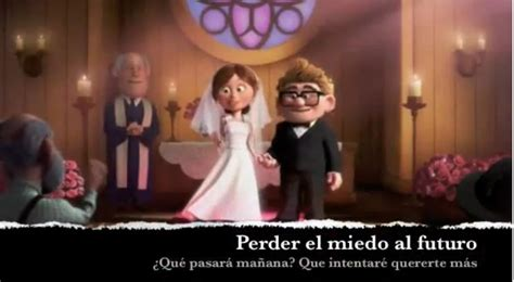 imagenes feliz matrimonio matrimonio feliz animado imagui