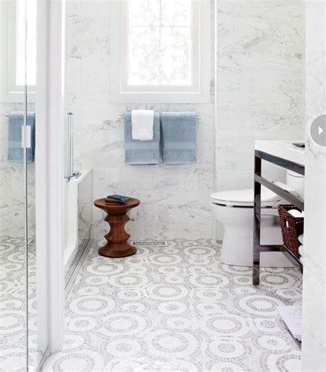 sparkle vinyl bathroom flooring sparkle vinyl bathroom flooring 2017 2018 best cars