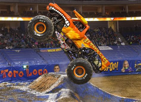 monster truck show hamilton monster jam 174 triple threat series comes to hamilton