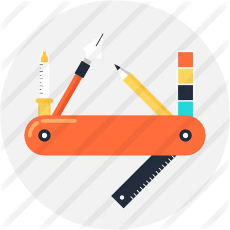 icon design tool online design tool free art and design icons